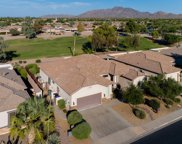 6243 S Huachuca Way, Chandler image