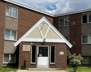 2108 Phillips Road Unit 30, New Bedford image