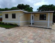 1131 NW 17th Ave, Fort Lauderdale image