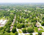1413 Ann Circle, Excelsior Springs image
