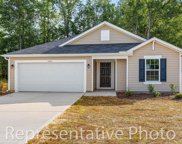 178 Foxford Dr., Conway image