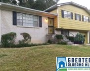 5204 Beacon Dr, Irondale image