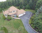 14016 HARRISVILLE ROAD, Mount Airy image