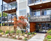 1770 NW 58th Street Unit #124, Seattle image