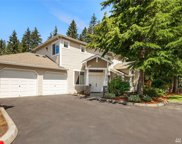 23726 SE 36th Lane, Issaquah image