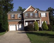 9727  Tufts Drive, Mint Hill image