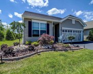 32 Harvest Ridge Road, Howell image
