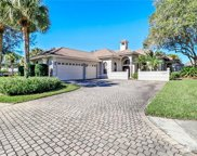 5847 Whisperwood Ct, Naples image