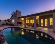 11322 N Chynna Rose, Oro Valley image