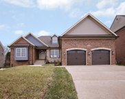 13300 Stepping Stone Way, Louisville image