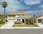 14184 Warm Creek, Eastvale image