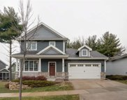 9330 Winter Frost Pl, Madison image