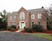 1129 Tall Trees Dr, Upper St. Clair image