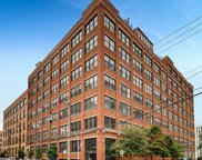 913 West Van Buren Street Unit 7B, Chicago image