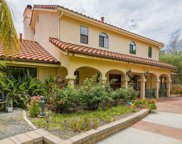 25643 West Tapia Canyon Road, Castaic image