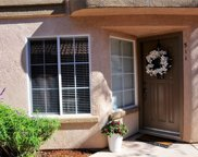 511 Irish Rose Court, Nipomo image