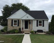 2423 HILLFORD DRIVE, Baltimore image