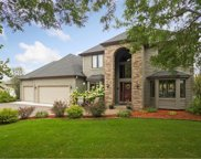 21075 Floral Bay Drive, Forest Lake image
