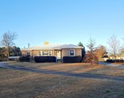 4901 Columbia Road, Grovetown image