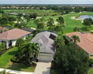 14913 Leopard Creek Place, Lakewood Ranch image