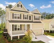 1569 Fort Palmetto Circle, Mount Pleasant image