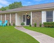 2248 Dorrington Drive, Dallas image
