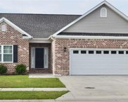 3016 Shallow Pond Dr., Conway image