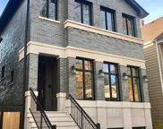 3932 North Bell Avenue, Chicago image