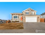 1802 87th Ave, Greeley image