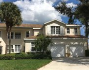 9620 Village View Blvd Unit 102, Bonita Springs image