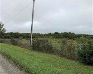 116 Hwy /SE Stonum Road, Lathrop image