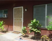 3227 Ala Ilima Street Unit 3227/2, Honolulu image