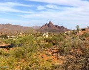 9627 N Copper Ridge Trail Unit #18, Fountain Hills image