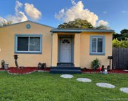 2714 Taylor St, Hollywood image
