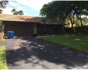 11499 NW 39th Ct, Coral Springs image