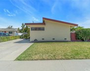 9702     Lanett Avenue, Whittier image