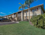1648 Sunny Brook Unit #M101, Palm Bay image