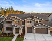 18724 133rd St Ct E, Bonney Lake image