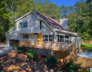 21140 Tammie Dr, Lakeview image