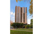 2950 Dean Parkway Unit #1804, Minneapolis image