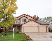 9040 West Coco Drive, Littleton image