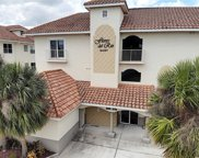 271 Middle Way Unit 271, New Smyrna Beach image
