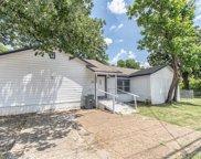 626 N Masters Drive, Dallas image