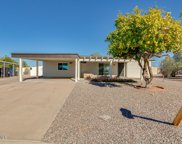 26253 S Cholla Court, Sun Lakes image