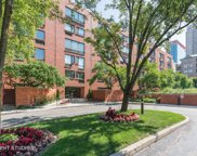 1143 South Plymouth Court Unit 404, Chicago image