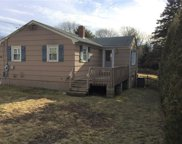 24 West Side RD, South Kingstown image