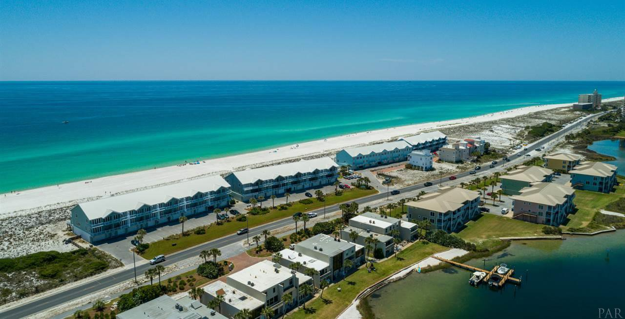 411 Ft Pickens Rd Unit White Sands 01
