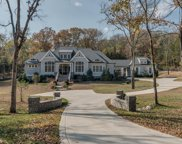 1463 Sneed Rd W, Franklin image