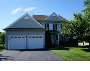400 Westover Road, Collegeville image
