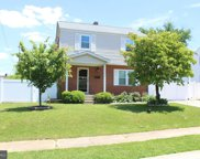 513 Southwell   Road, Linthicum image